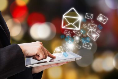 email-sms-marketing