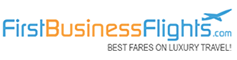 First Business Flights - Buy Cheapest Airline Tickets of First & Business Class